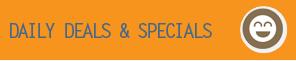 DenverCarpetCleaningColorado.Com coupons & special offers