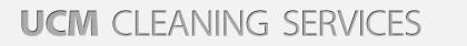 UCM Cleaning Services : DenverCarpetCleaningColorado.Com